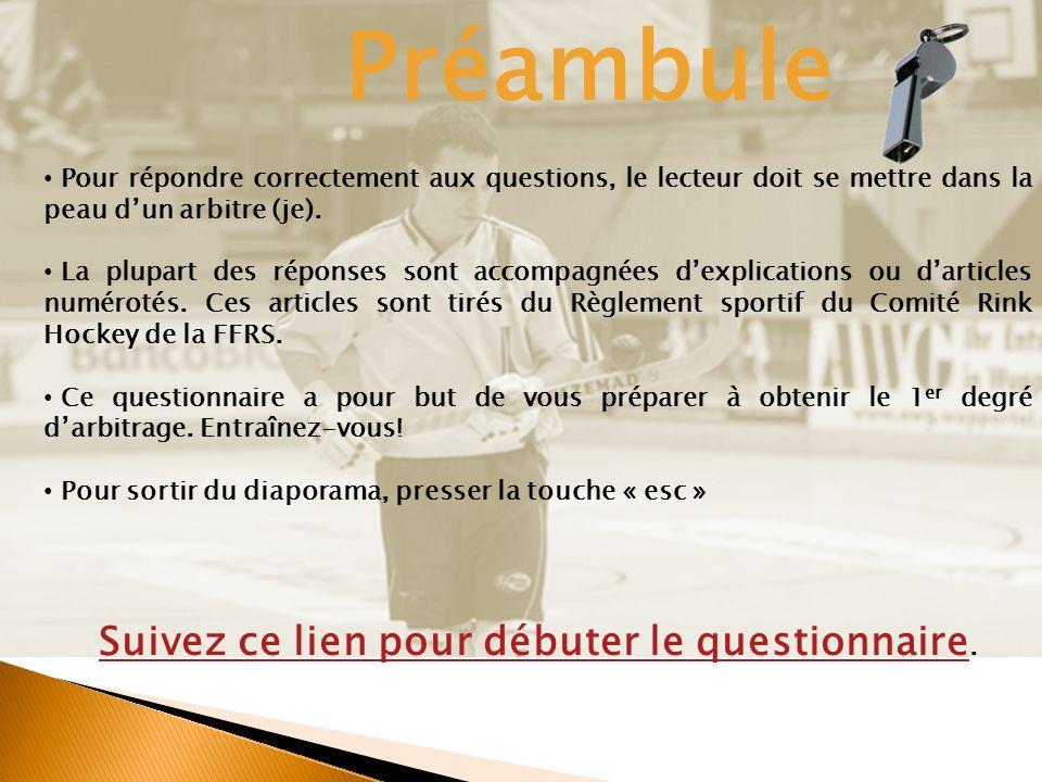 Suite des questions Art.18.