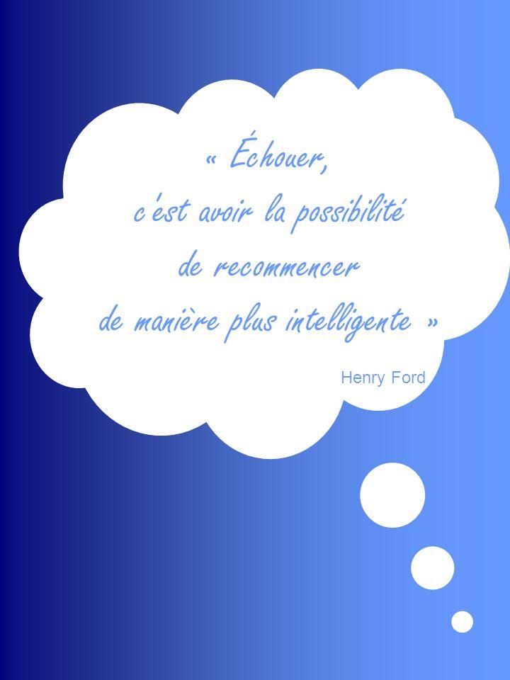 LInfo-Passion est maintenant sur le site Internet des CFPEAST sous longlet « Actualité » http/www.formationsorel-tracy.qc.ca