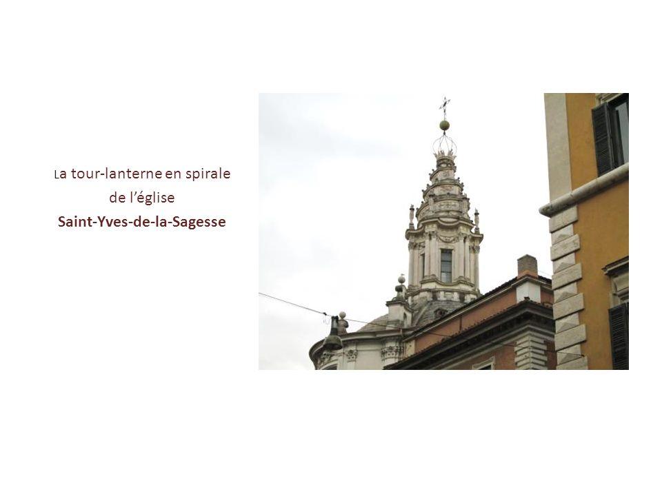… et les superbes tableaux de Michelangelo Meris, dit Le Caravage Saint Matthieu et lAngeLa Vocation de Saint Matthieu