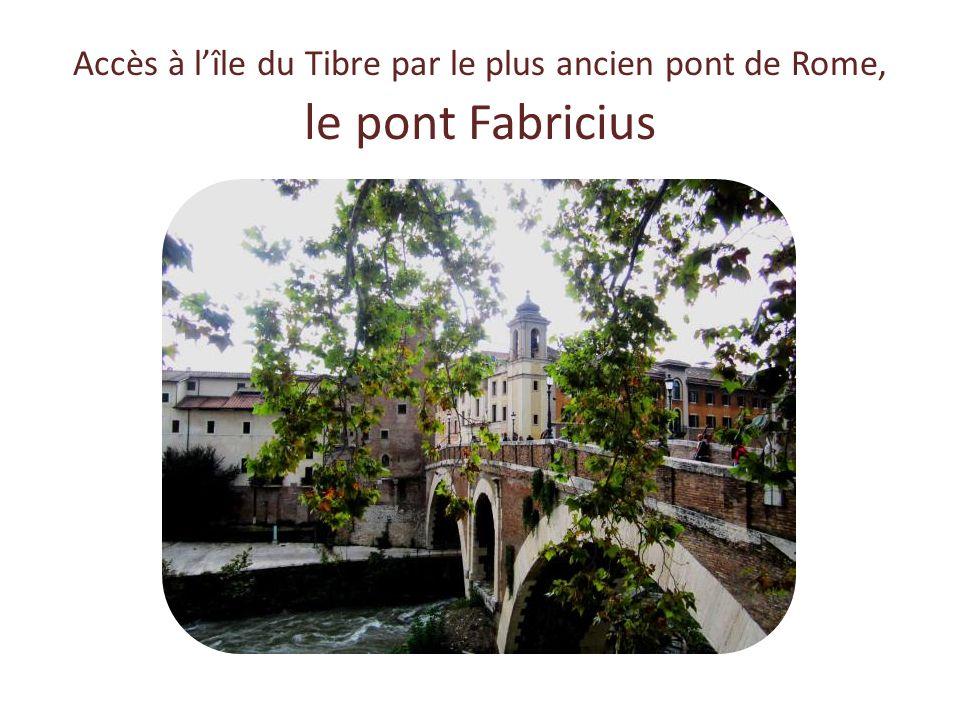 Porte Sainte de Sainte-Marie-Majeure Porte Sainte de Saint-Paul-hors-les-murs Années Saintes 1925 Pie XI 1933 Pie XI 1950 Pie XII 1975 Paul VI 1983 Je