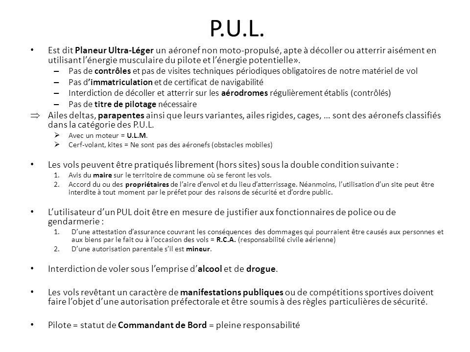 Outils dinformation Aéro FFVL : http://federation.ffvl.fr/informations-de-vol-et-alertes-notam-et-sup-aip http://federation.ffvl.fr/informations-de-vol-et-alertes-notam-et-sup-aip Outils dinformation du SIA http://www.sia.aviation-civile.gouv.fr/ http://www.sia.aviation-civile.gouv.fr/ 1.NOTAM ( Notice To AirMen ) (FIR = LFBB Bordeaux) http://notamweb.aviation-civile.gouv.fr/Script/IHM/Bul_FIR.php?FIR_Langue=FR 2.Buletins AZBA ( Activité Zone Basse-Altitude ) Tel : 0800 24 54 66 https://www.sia.aviation-civile.gouv.fr/AZBA/Page_En_Cours/Format_Html/Html/azba_fr.htm 3.SUP AIP: ZRT, ZIT, … https://www.sia.aviation-civile.gouv.fr/asp_ssl/choixlistesupaip.asp?idl=fr 4.Cartes (la 1ère carte possède toutes les infos dispersées sur les 3 docs à droite) =