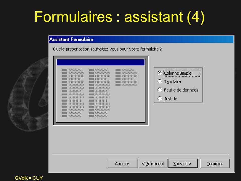 GVdK = CUY Formulaires : assistant (4)