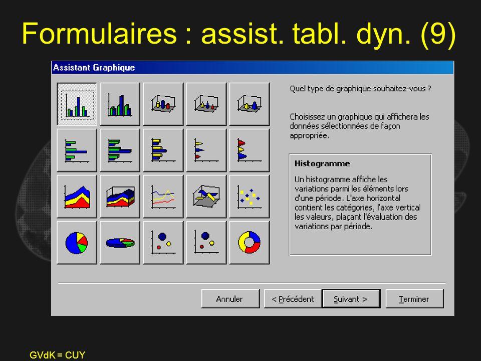 GVdK = CUY Formulaires : assist. tabl. dyn. (9)