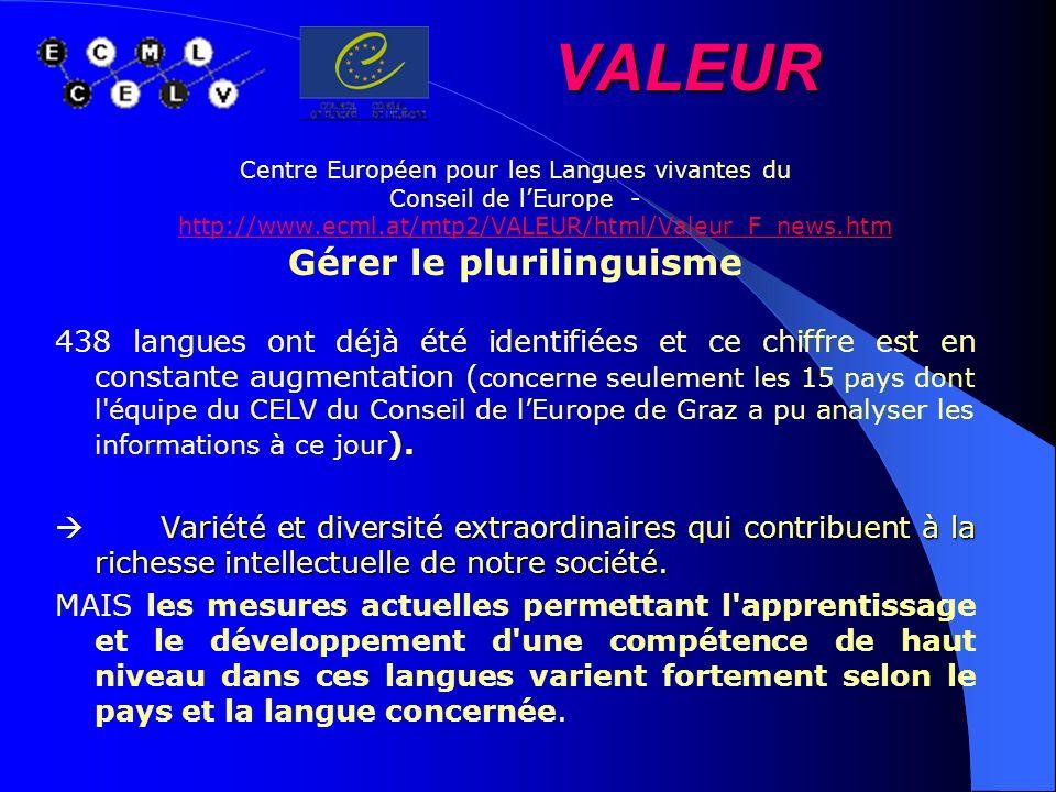 Les Pôles de Recherche et dEnseignement Supérieur (PRES) - Quel avenir pour la recherche en traductologie dans les universités françaises ?