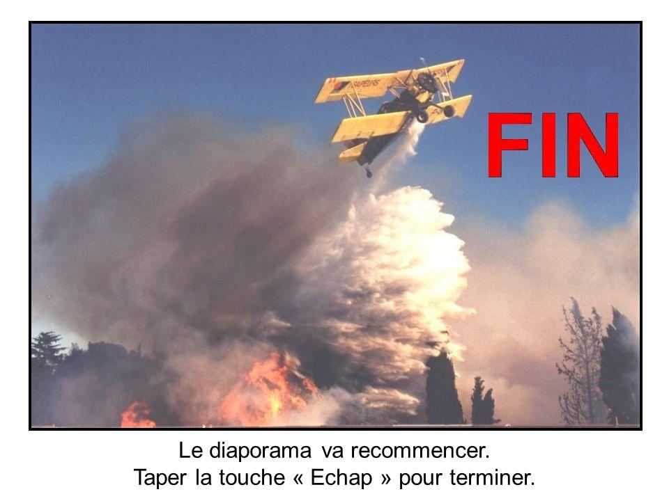 Ma saison en enfer Lieutenant-colonel Pierre Schaller (SDIS Var) Flammarion, 2004 : 18 Ce livre décrit bien la vision d un commandant au feu (Var 2003