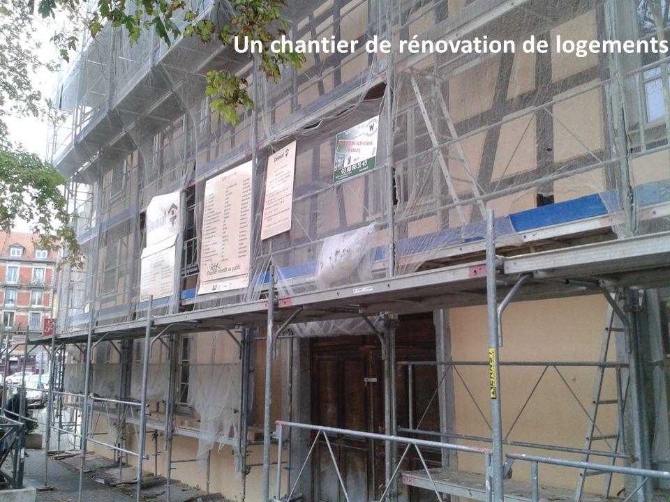 Les poursuites détudes Pour en savoir plus : http://mavoieeconomique.onisep.fr/ http://www.ac- strasbourg.fr/pedagogie/ecogestion/diplomes- et-ressources/bts/