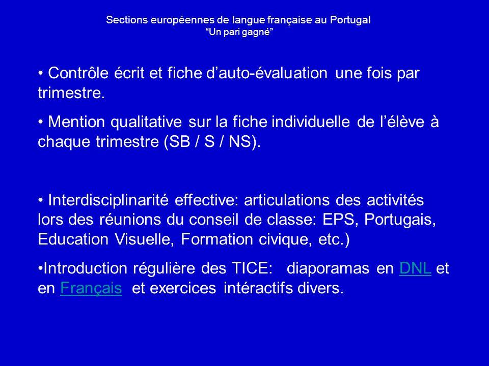Valorisation des connaissances culturelles sur la France et les pays francophones: Diaporamas.