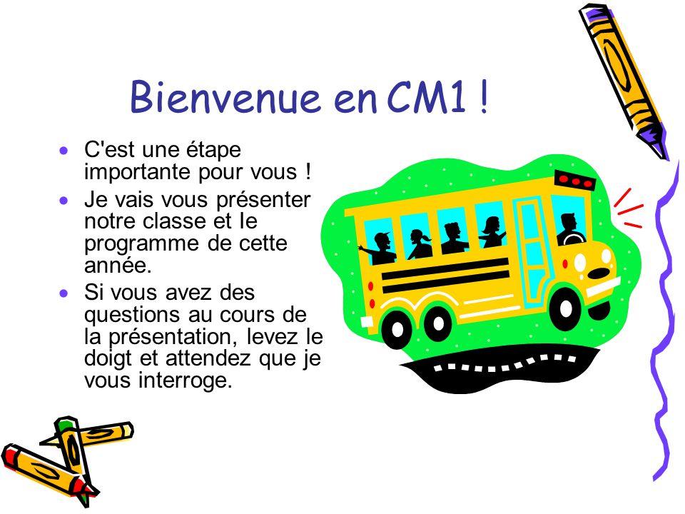 Informations personnelles Ma scolarité J ai grandi à Paris.