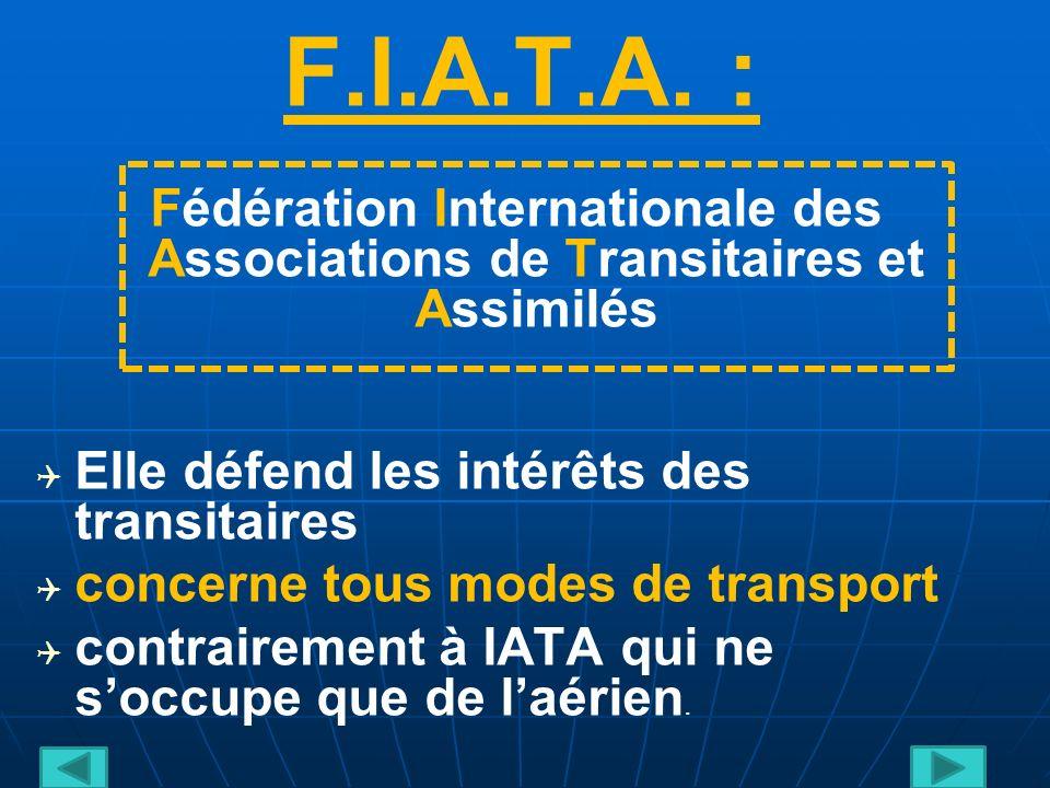 F.I.A.T.A.