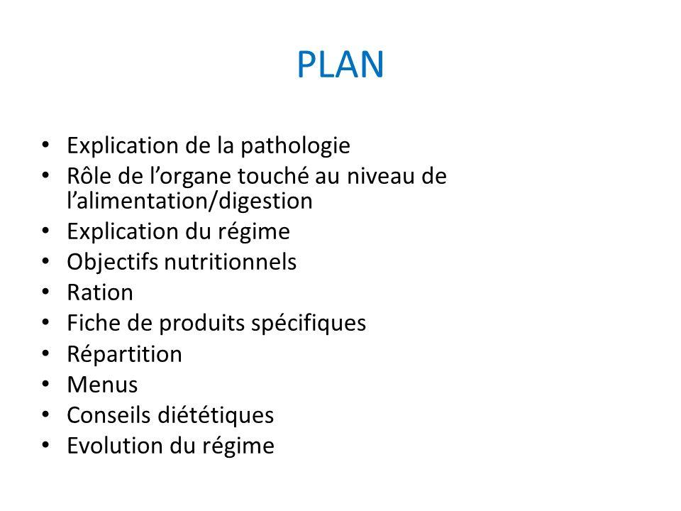 Explication de la pathologie La recto-colite hémorragique Maladie inflammatoire recto colique avec lésions continues Touche 40 000 individus en France.