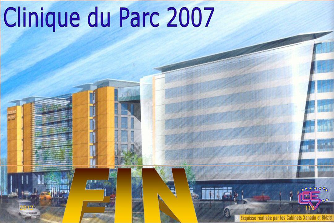 2012119