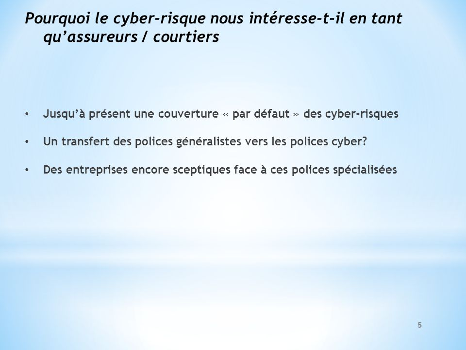 AUDIT E-Reput.+ Crise CARE Veille e- Réputation (module optionnel) CURE Gestion de crise (incl.