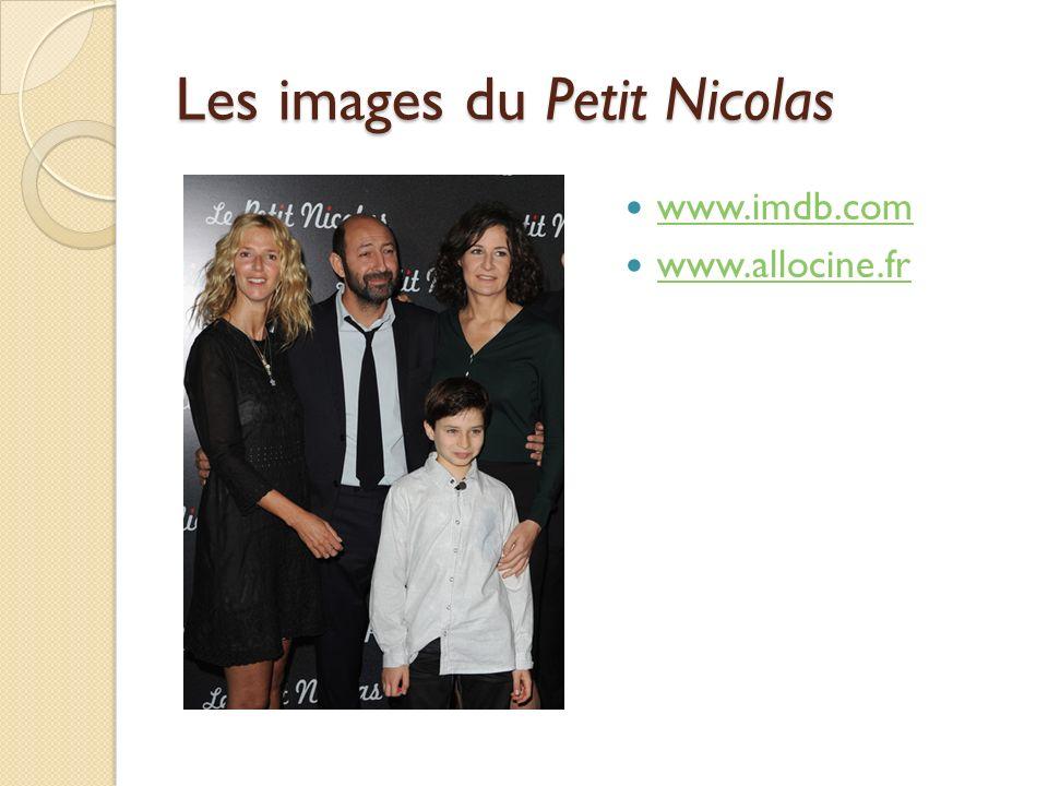www.imdb.com www.allocine.fr