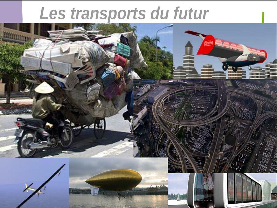 3ème Conférence Franco-Chinoise Transports Urbains Durables 25
