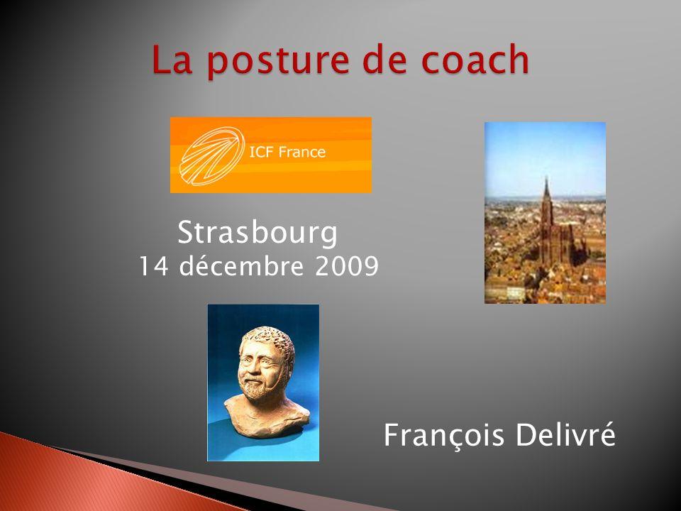 François Delivré Strasbourg 14 décembre 2009