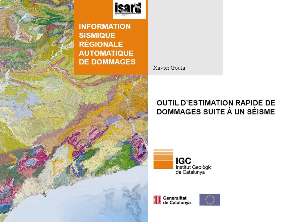 INTRODUCTION Réunion de la Zone de Défense et de Sécurité du Sud-Ouest.