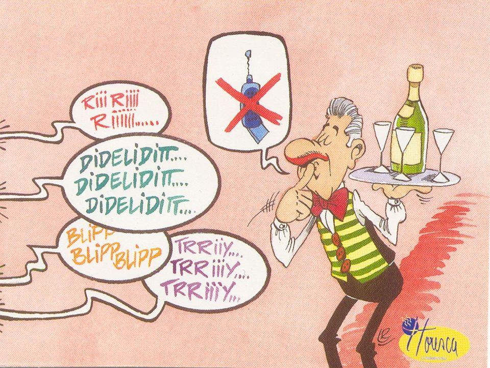 Connaissances spécifiques à la profession.Loi de cabaretage Généralités 4 Jean J.