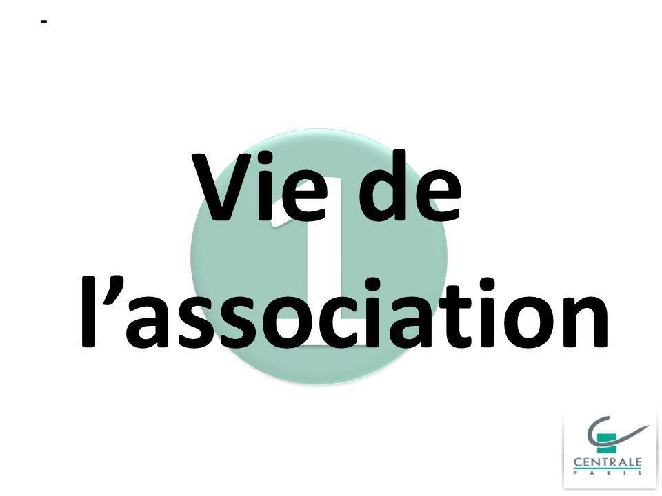 LAECP Depuis juin 2011 un nouveau président fédéral, Pierre Vareille.