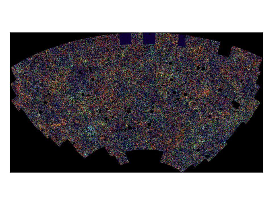 Modèles de Pré-Big Bang ? Gravité classique (singularité) Gravité quantique ? (pas de singularité ?