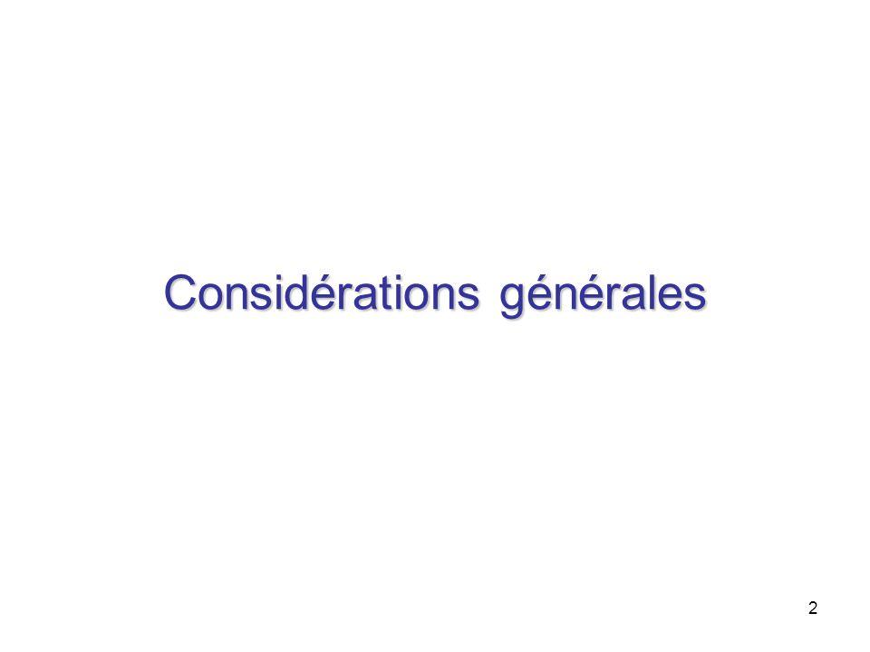 3 « La compréhension de la logique du dépistage, si différente de la logique médicale traditionnelle, est difficile à intégrer en raison de nos habitudes et de nos convictions » Dr.