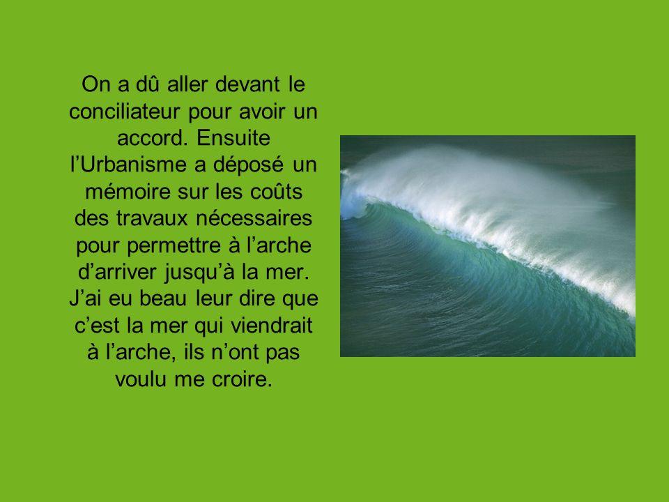 FIN Présenté par Aline France Sud