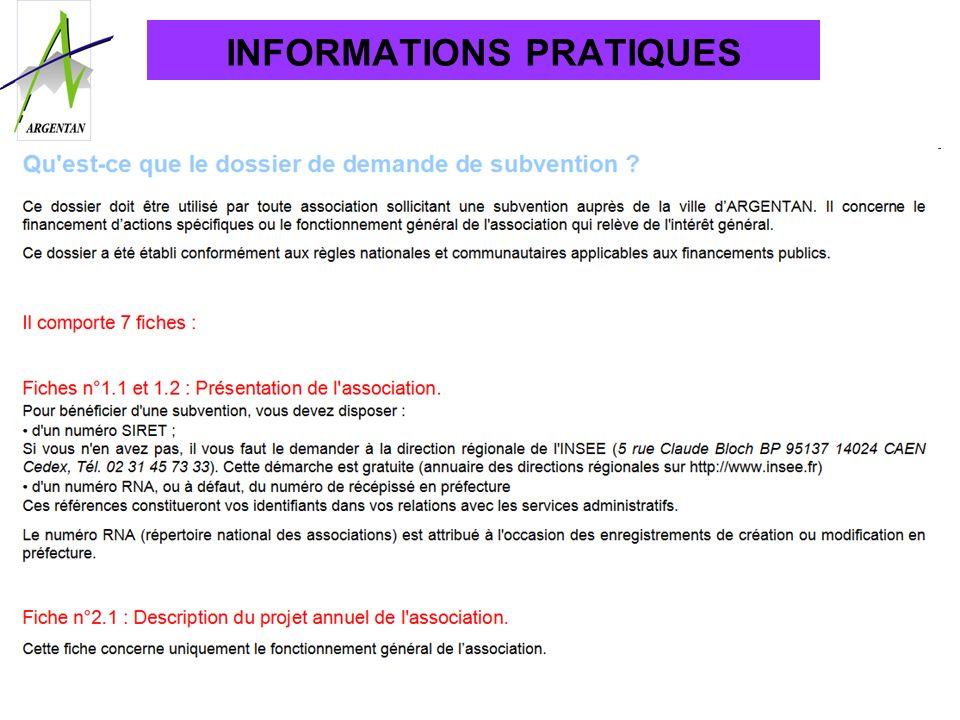 4 - 2 Compte-rendu financier 2012 de lassociation 163460 5400