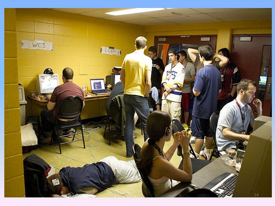 Un principe de socialisation « précipitée » du joueur via interactions et alteraction en présentiel et en virtuel : sollicitation dune forme introspection.
