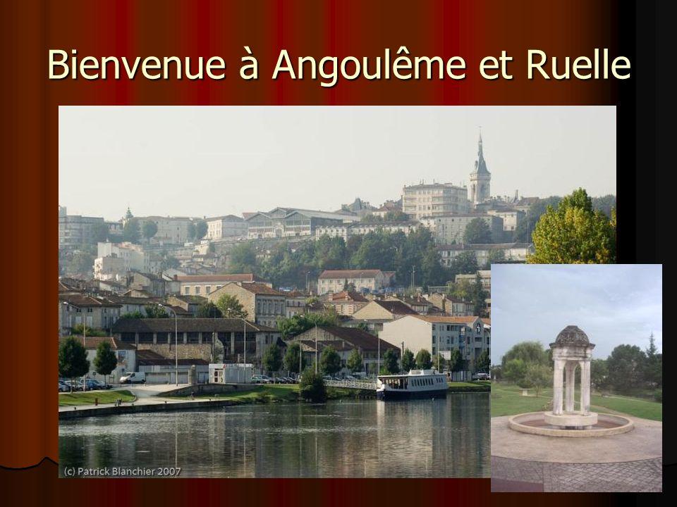 Images Projetées Mention du jury « Pivoine » de Marie Dominique PIERRLIASEA Bourges