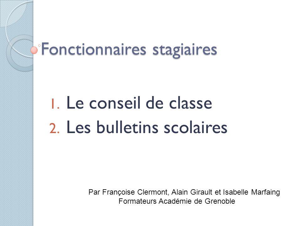 Code de léducation Code de léducation Décret n° 2008-263 du 14 mars 2008