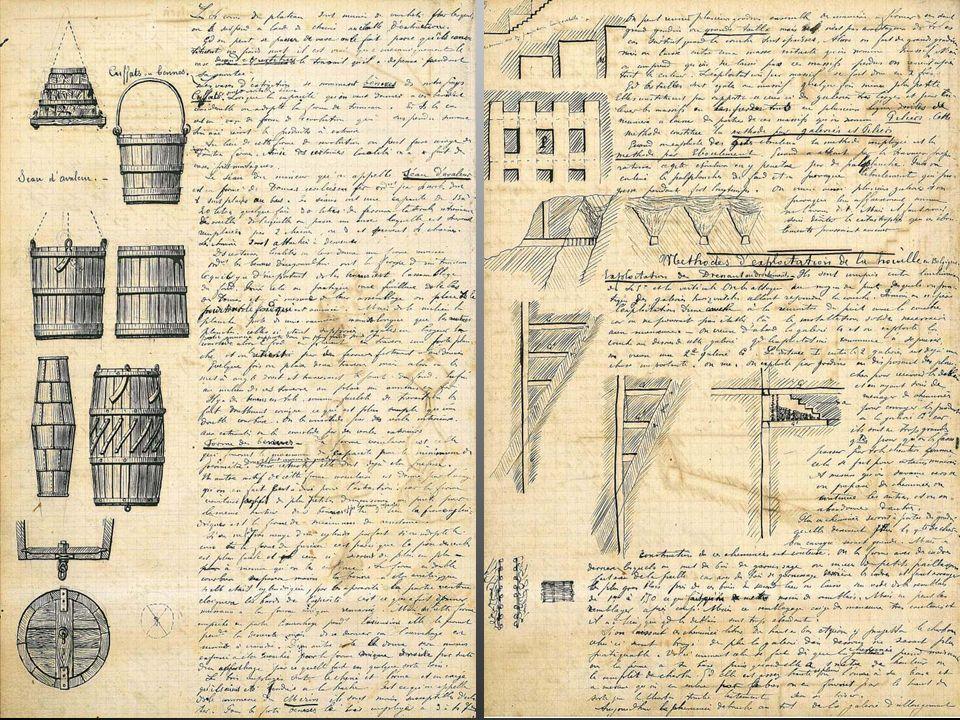Ce document peut être consulté à la Bibliothèque de la Faculté polytechnique de lUniversité de Mons.