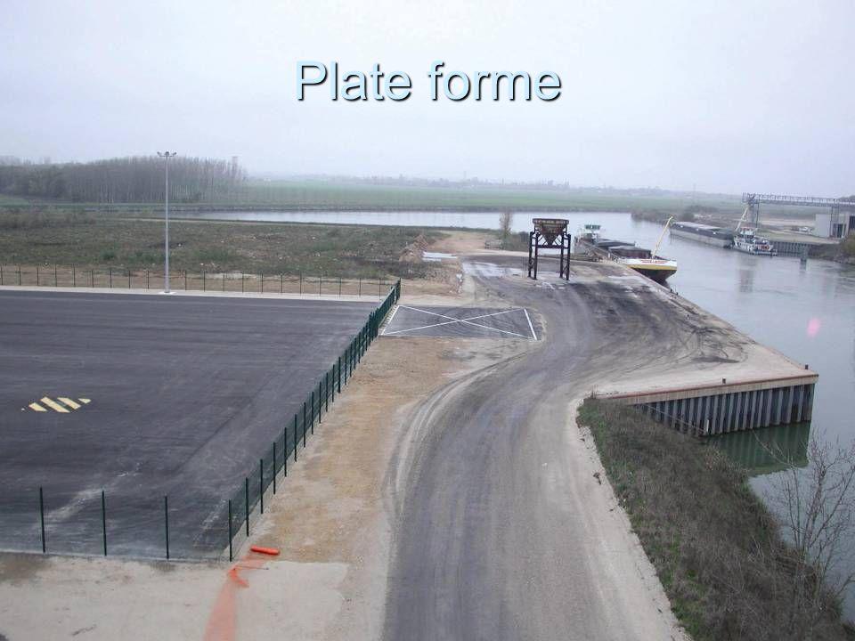 dsc0036913 Plate forme