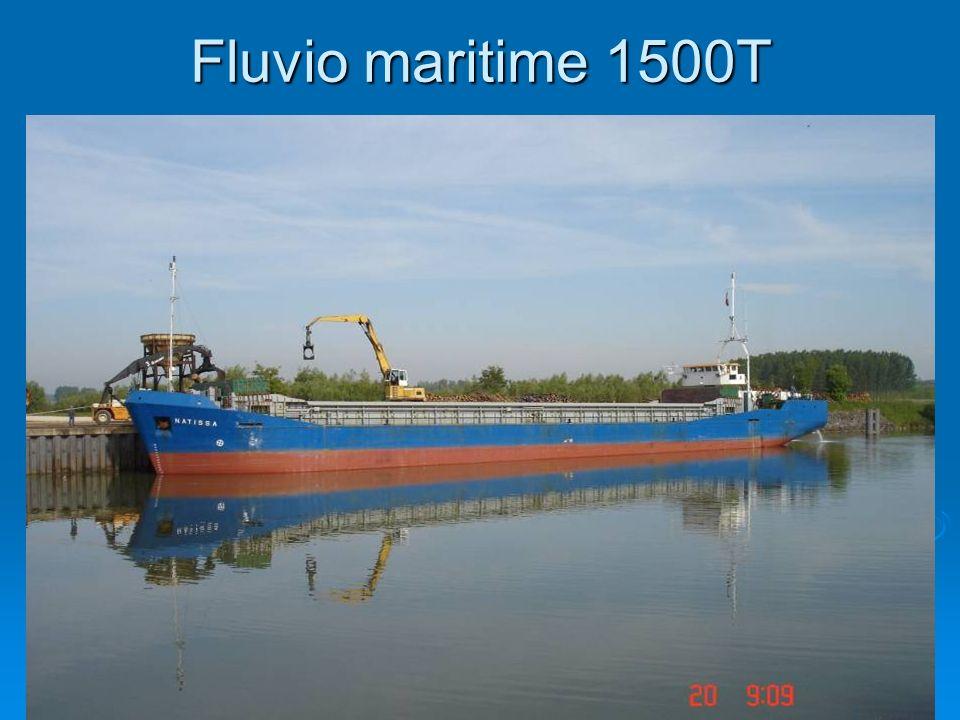 dsc0036923 Fluvio maritime 1500T