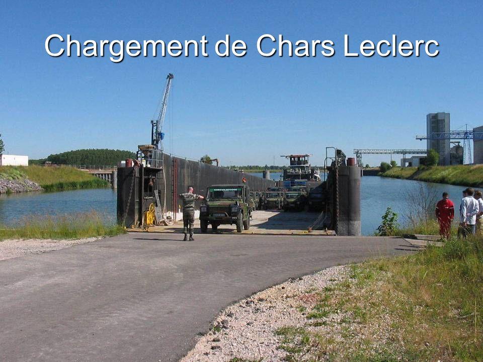 dsc0036930 Chargement de Chars Leclerc