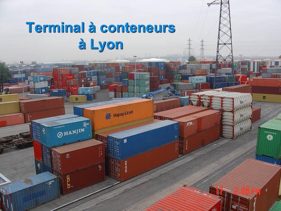 dsc0036932 Terminal à conteneurs à Lyon