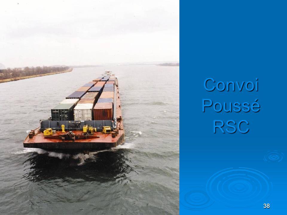 dsc0036938 Convoi Poussé RSC