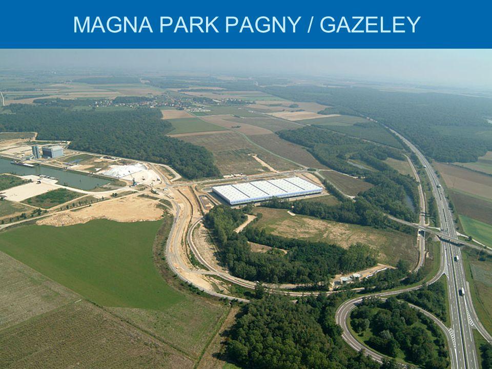 dsc003696 MAGNA PARK PAGNY / GAZELEY