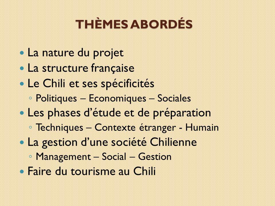 Globalement la démarche est la même que pour la création dune entreprise en France.