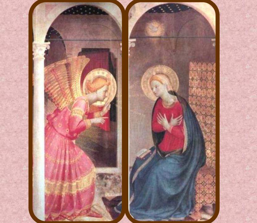«La porte de la foi» (cf.