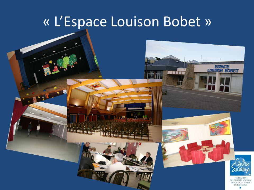 « LEspace Louison Bobet »