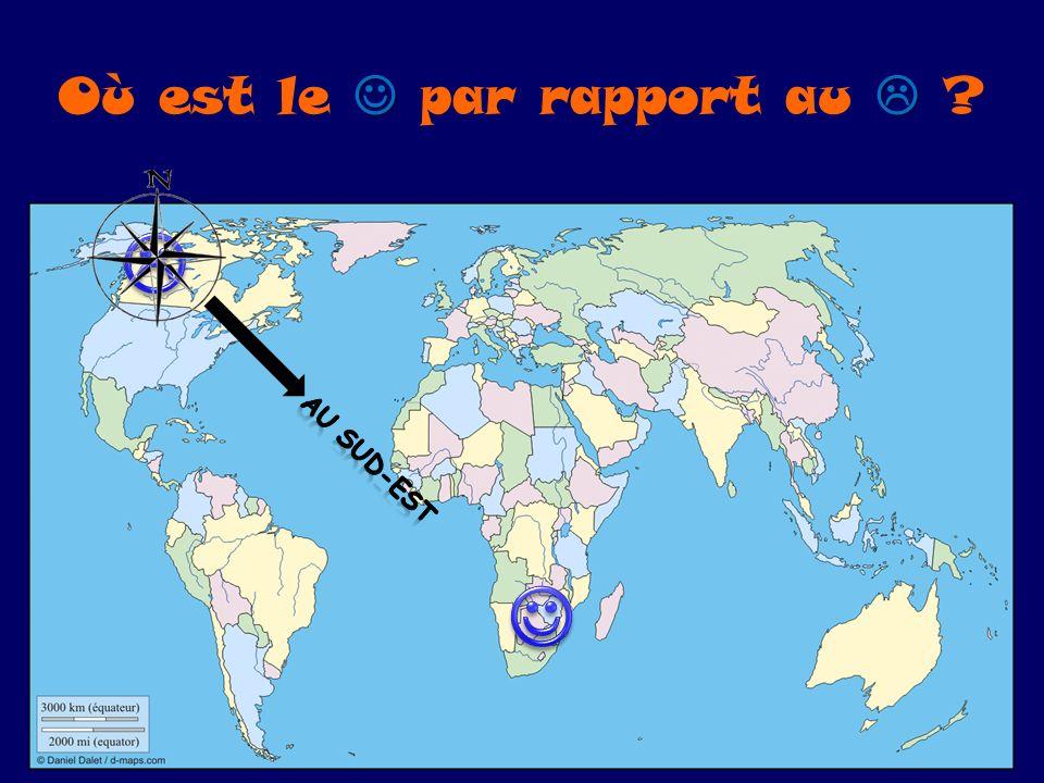 Petits jeux Glisse les continents et les océans au bon endroit: http://www.learningtogether.net/continents/ http://www.learningtogether.net/continents/ Clique sur le bon continent ou le bon océan: http://www.purposegames.com/game/eddc13f3fd http://www.purposegames.com/game/eddc13f3fd