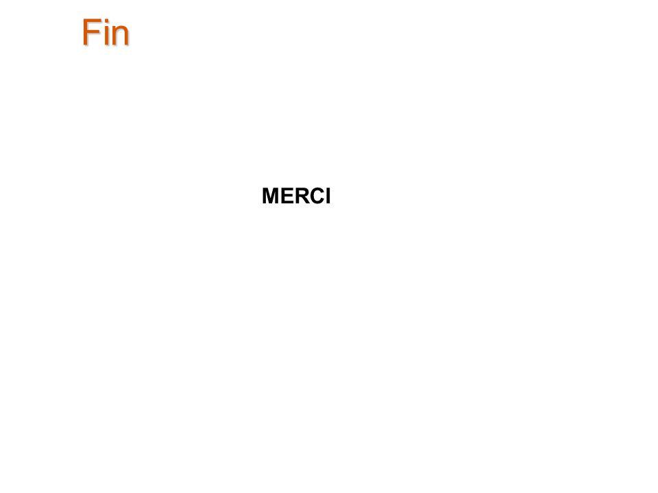 24 juin 2005 13 Fin MERCI