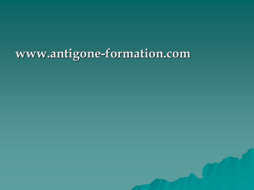 www.antigone-formation.com