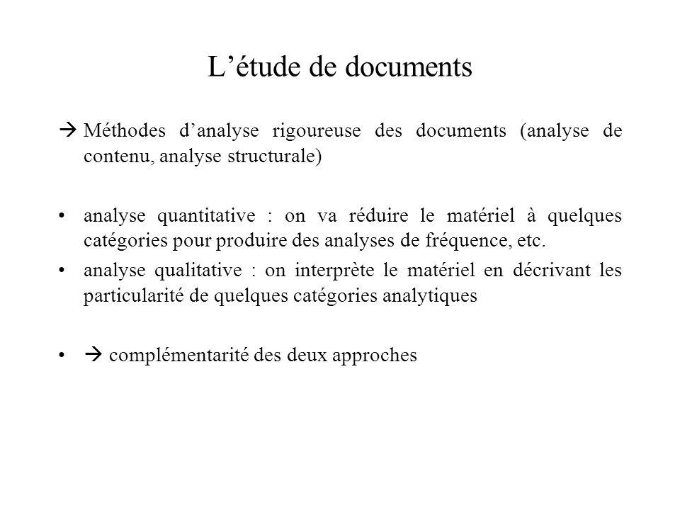 Validation a priori / a posteriori du processus de recueil des données La validation a posteriori = validation des informations recueillies -les informations recueillies sont-elles pertinentes.