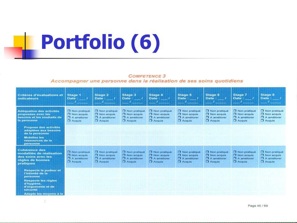 Portfolio (6)
