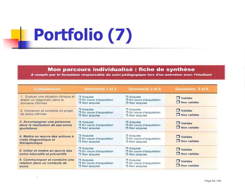Portfolio (7)