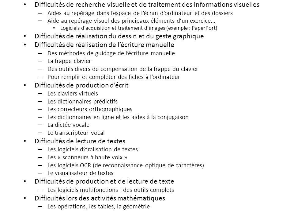 http://www.lecolepourtous.education.fr