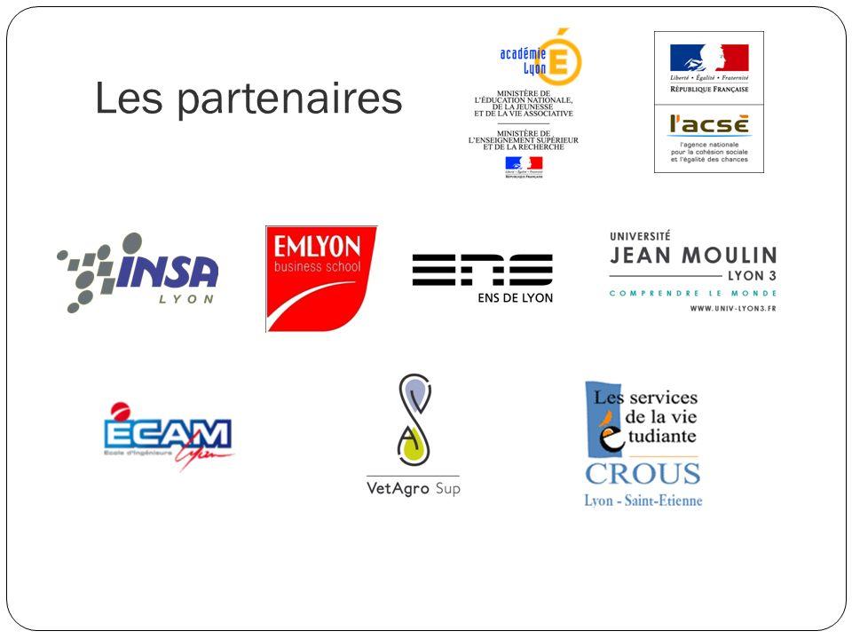 INSA de Lyon Intervenant : Yves Jayet, Directeur du centre diversité réussite LINSA Située sur le Campus LyonTech de la Doua à Villeurbanne, l INSA de Lyon est l une des plus grandes Ecoles d Ingénieurs françaises, pluridisciplinaire et internationale au cœur de l espace européen de l enseignement supérieur.