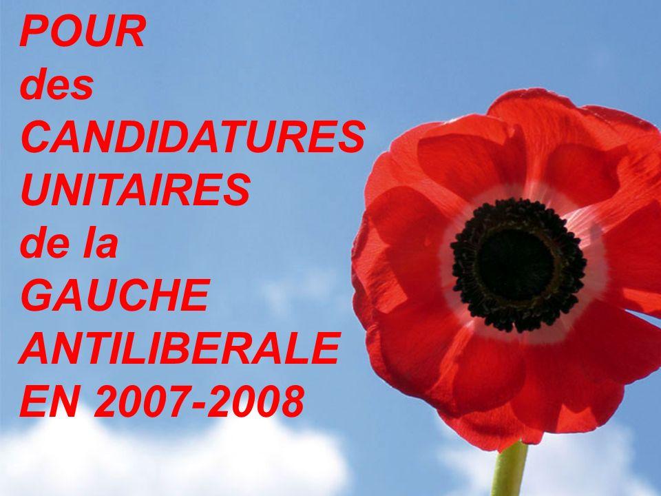 6 - UNE AUTRE EUROPE DANS UN AUTRE MONDE UN AUTRE ROLE DE LA FRANCE 119.
