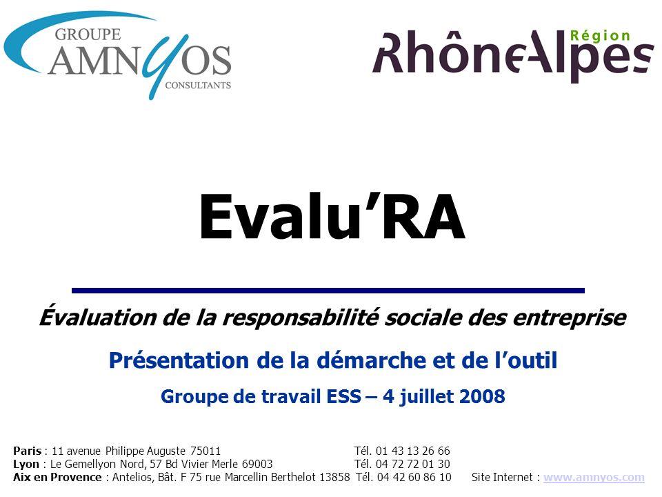 Paris : 11 avenue Philippe Auguste 75011 Tél. 01 43 13 26 66 Lyon : Le Gemellyon Nord, 57 Bd Vivier Merle 69003 Tél. 04 72 72 01 30 Aix en Provence :