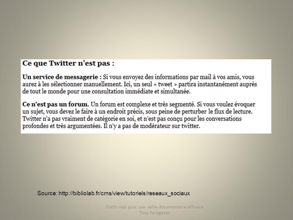 Source: http://bibliolab.fr/cms/view/tutoriels/reseaux_sociaux